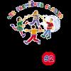 Autistes Sans Frontières 92