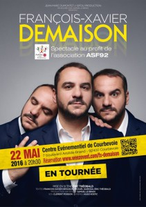 DemaisonASF922