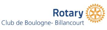 ROTARY_bb